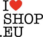 iloveshop.eu