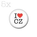 button / CZ